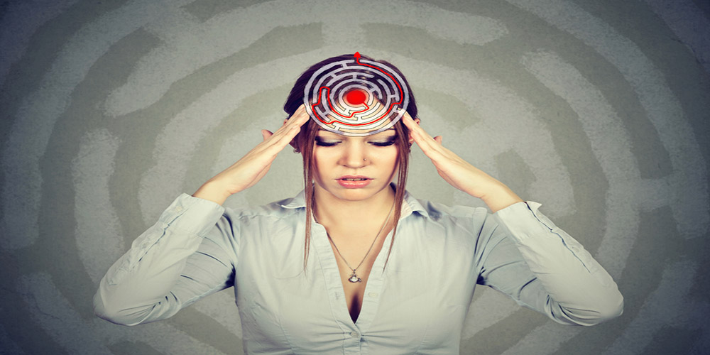 ADD And The Powerful Female Brain On The Brain Warriors Way Podcast With Dr Daniel Amen And Tana Amen BSN RN