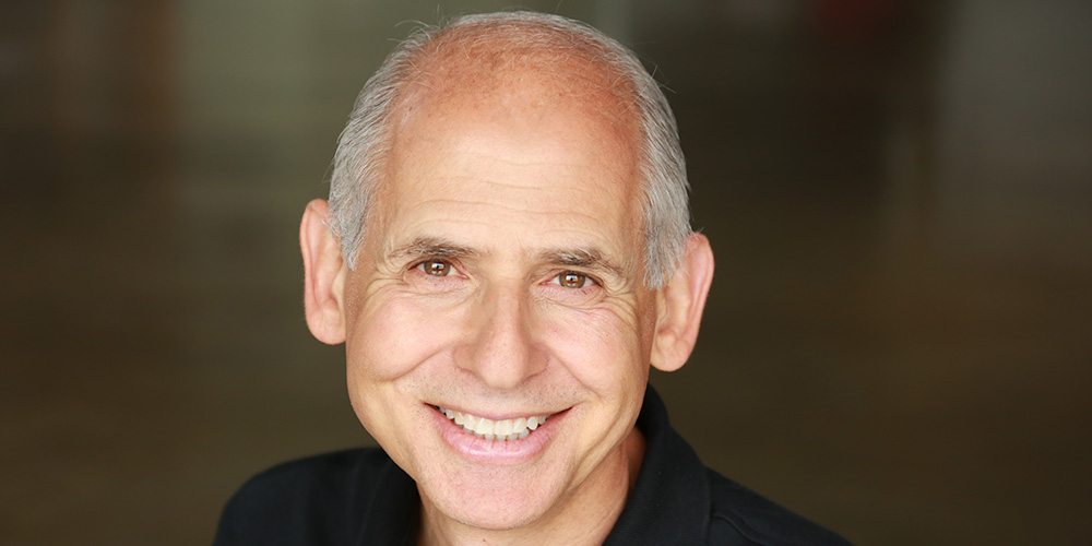 Dr Amen QandA Session 1 On The Brain Warriors Way Podcast With Dr Daniel Amen And Tana Amen BSN RN