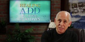 Dr Daniel Amen Questions Answered On The Brain Warriors Way Podcast