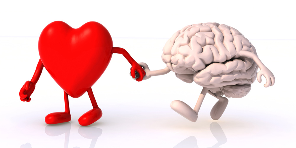 Brain In Love And Lust On The Brain Warriors Way Podcast With Dr Daniel Amen And Tana Amen BSN RN