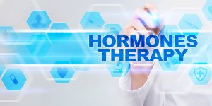 Hormones And How It Affects Your Brain On The Brain Warriors Way Podcast With Dr Daniel Amen And Tana Amen BSN RN