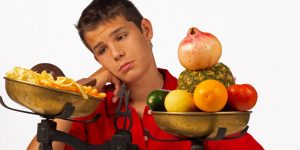 Surviving Teen Food Choices On The Brain Warriors Way Podcast With Dr Daniel Amen And Tana Amen BSN RN