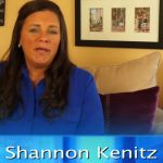 Shannon-Kenitz-On-The-Brain-Warriors-Way-Podcast with Dr Daniel Amen and Tana Amen BSN RN