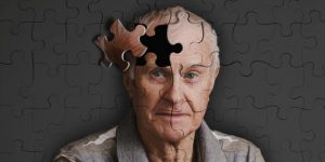 Are You At Risk For Alzheimers Disease With Dr Dale Bredesen And Dr Daniel Amen On The Brain Warriors Way Podcast