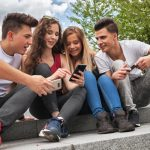 Is Your Teenagers Behavior Normal On The Brain Warriors Way Podcast With Dr Daniel Amen And Tana Amen BSN RN