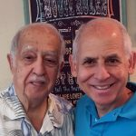 What Is The Most Important Tool In Caring For The Elderly on the Brain Warriors Way Podcast with Dr Daniel Amen and Tana Amen BSN RN