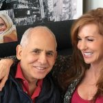The Amens' Strategies For Overcoming Conflict In Relationships with Natalie Buchoz and Dr Daniel Amen and Tana Amen BSN RN on the Brain Warriors Way Podcast