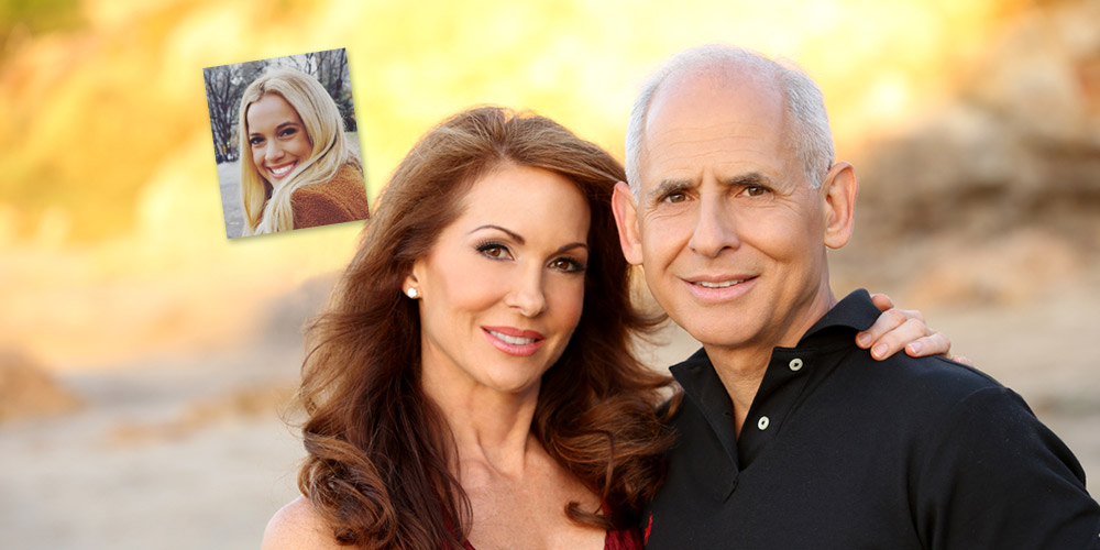 The Single Most Important Tip For Stronger Relationships with Natalie Buchoz on the Brain Warriors Way Podcast with Dr Daniel Amen And Tana Amen BSN RN