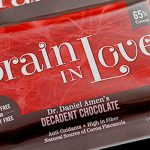 Healthy Chocolate On The Brain Warriors Way Podcast With Dr Daniel Amen And Tana Amen BSN RN