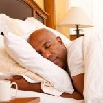 Sleep And The Brain On The Brain Warriors Way Podcast With Dr Daniel Amen And Tana Amen BSN RN
