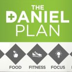 Daniel Plan 5 Pillars To Weight Loss Success On The Brain Warriors Way Podcast With Dr Daniel Amen And Tana Amen BSN RN