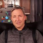 The Brain at Work –Personal Development in Company Culture - Part 4 of an Interview with Dave Asprey The Brain Warriors Way Podcast with Dr Daniel Amen and Tana Amen BSN RN