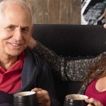 The Coffee Controversy On The Brain Warriors Way Podcast with Dr Daniel Amen and Tana Amen BSN RN