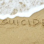 Suicide - The Ones Who Are Left Behind On The Brain Warriors Way Podcast With Dr Daniel Amen And Tana Amen BSN RN
