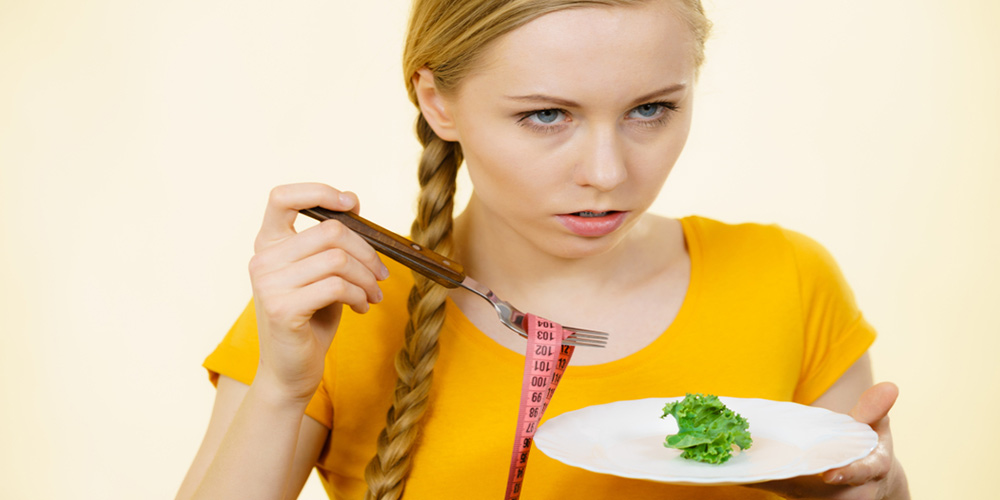 Eating Disorders Are There Multiple Types With Dr Jennifer Farrell On The Brain Warriors Way Podcast With Tana Amen BSN RN