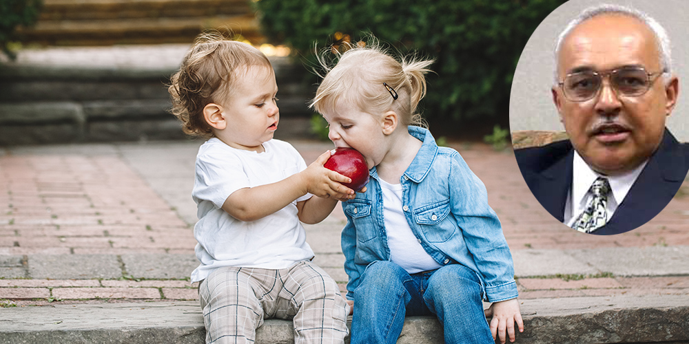 Which Nutraceuticals Are Helpful For Children On The Brain Warriors Way Podcast With Dr Daniel Amen And Tana Amen And Dr Parris Kidd PhD