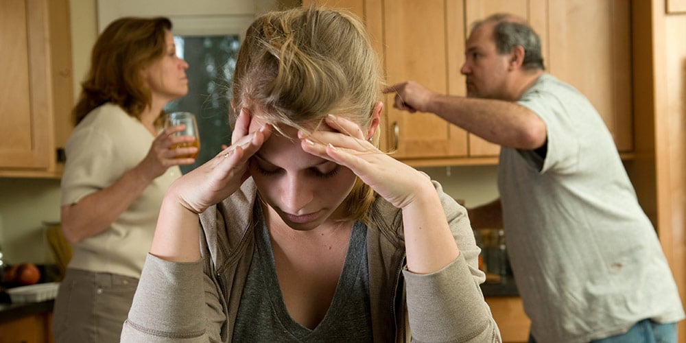 Different Forms of Abuse And What You Can Do To Stop It On The Brain Warriors Way Podcast With Dr Daniel Amen And Tana Amen BSN RN