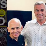 One Mans Search for the Existence of God with Rice Broocks On The Brain Warriors Way Podcast With Dr Daniel Amen And Tana Amen BSN RN