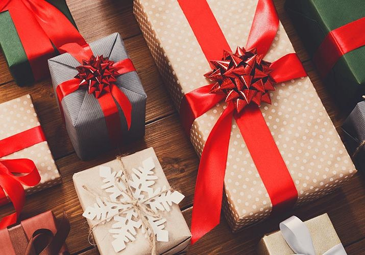 Healthy Holiday Gifts Thinking Outside The Gift Box on The Brain Warriors Way Podcast with Dr Daniel Amen and Tana Amen BSN RN