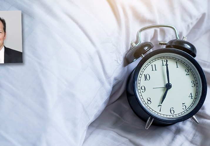 How To Determine The Hours Of Sleep You Need Each Night with Dr Michael Breus on The Brain Warriors Way Podcast with Dr Daniel Amen and Tana Amen BSN RN
