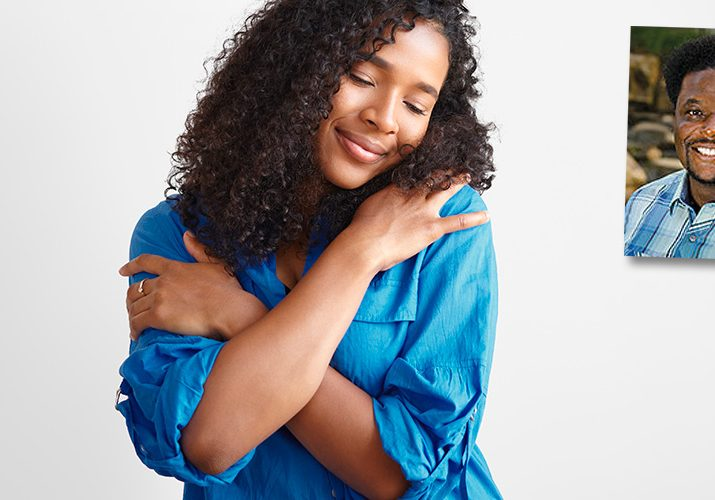 How to Love and Respect Yourself with Dr Derwin Gray on The Brain Warriors Way Podcast with Dr Daniel Amen and Tana Amen BSN RN
