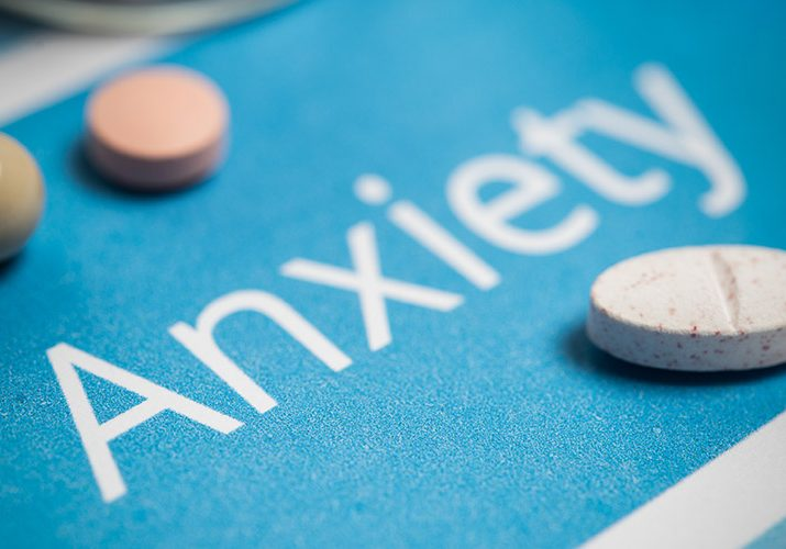 Skills or Pills - Before You Try Anti-Anxiety Medication Try This on The Brain Warriors Way Podcast with Dr Daniel Amen and Tana Amen BSN RN