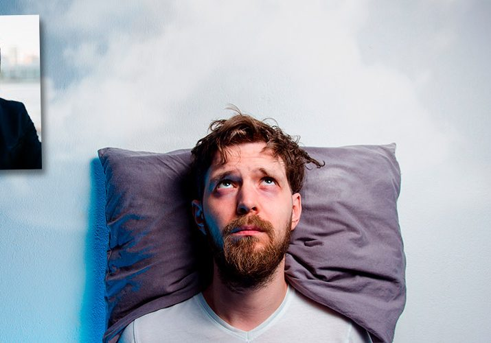 The Surprising Reasons You Cant Get To Sleep with Dr Shane Creado on The Brain Warriors Way Podcast with Dr Daniel Amen and Tana Amen BSN RN