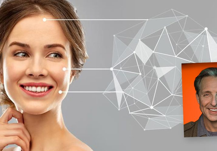What Does The Future Of Anti-Aging Look Like with Dave Asprey on The Brain Warriors Way Podcast with Dr Daniel Amen and Tana Amen BSN RN
