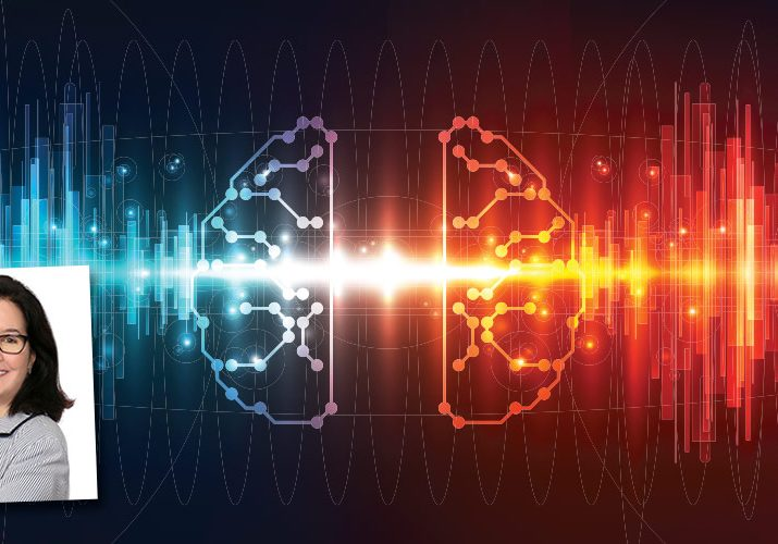 You can reset your brains rhythm – heres how with Mary Schlesinger on The Brain Warriors Way Podcast with Dr Daniel Amen and Tana Amen BSN RN